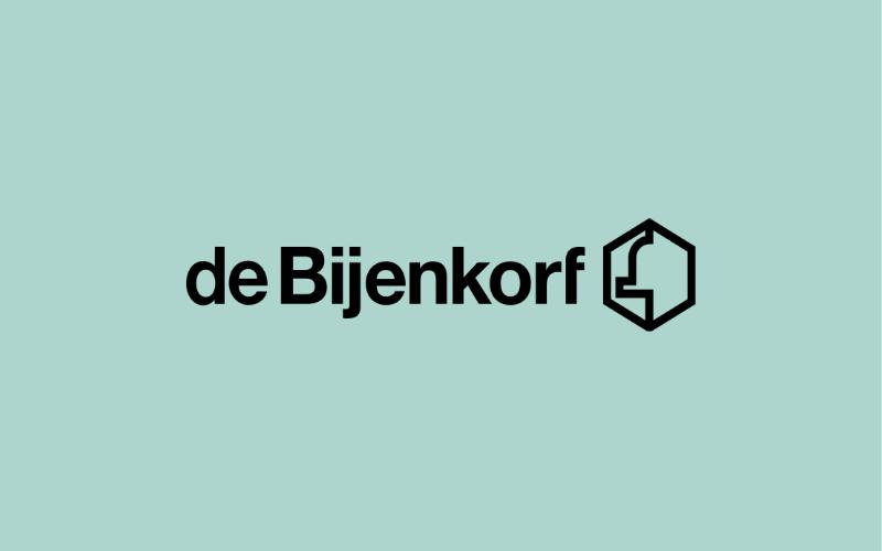 Personal Styling by De Bijenkorf