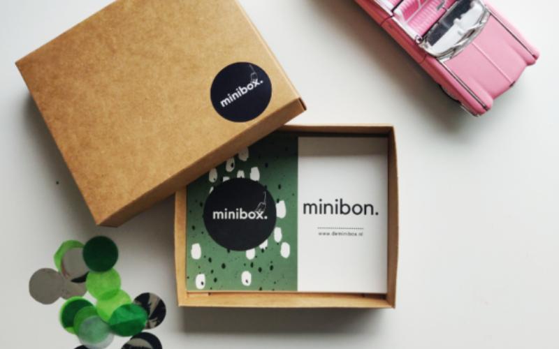De Minibox