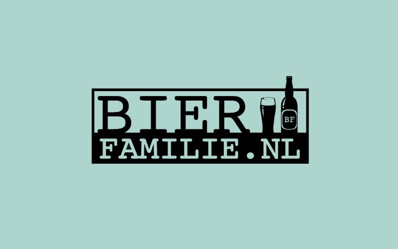 Bierfamilie
