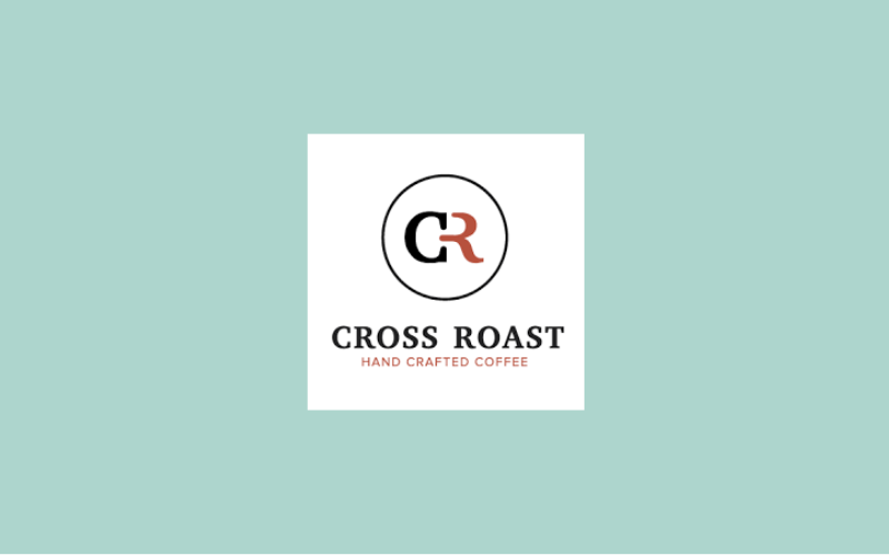 Cross Roast Thee