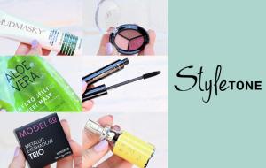 beautybox-styletone