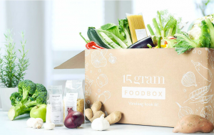 food-maaltijdbox-abonnement-15-gram