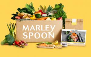 food-maaltijdbox-abonnement-marley-spoon