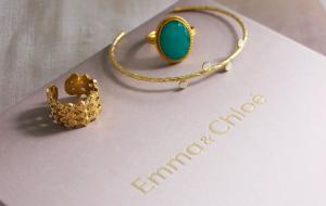 juwelenbox-emma-chloé