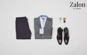 kleding-abonnement-zalon