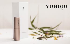 parfum-abonnement-yuniqu
