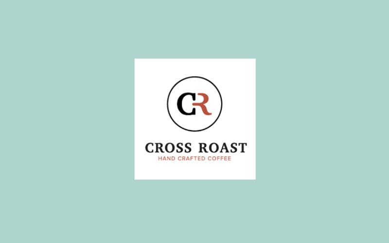 Cross Roast Thee