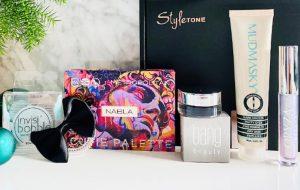 beautybox-styletone-2