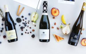 dranken-abonnement-bier-wijn-baltazar-wijn