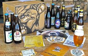 dranken-abonnement-bier-wijn-beer-in-a-box