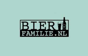 dranken-abonnement-bier-wijn-bierfamilie