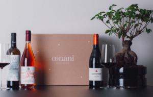 dranken-abonnement-bier-wijn-oenani-wijn