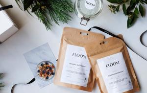 food-ontbijtbox-abonnement-floom-granola