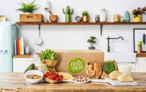 food-ontbijtbox-abonnement-hellofresh-ontbijtbox