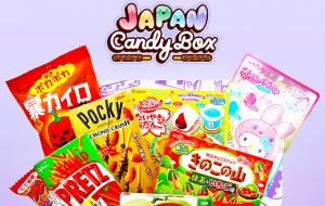 food-snacks-abonnement-internationaal-japan-candy-box