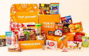 food-snacks-abonnement-internationaal-tokyo-treat