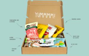 food-snacks-abonnement-snacks-healthy-snackbox