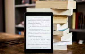 hobby-abonnement-boeken-kobo-plus
