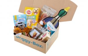 huisdier-abonnement-box-hond-doggy-box