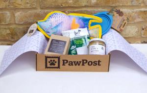 huisdier-abonnement-box-pawpost