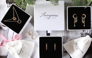 juwelenbox-anonymous-jewellery