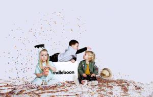kids-abonnement-kleding-bundleboon