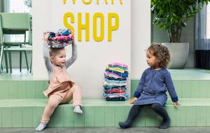 kids-abonnement-kleding-hulaaloop
