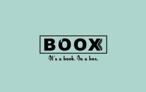 kids-abonnement-spelen-boox