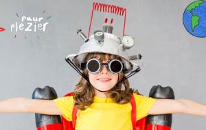 kids-abonnement-spelen-puur-plezier